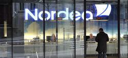"""МТС-2 в Узбекистане: банк Швеции оштрафовали за """"отмывание денег"""" """"Билайна"""""""