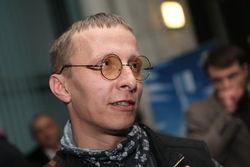 Почему Иван Охлобыстин заступился за Pussy Riot перед патриархом Кириллом?