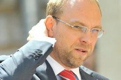 Позиция Юлии Тимошенко по делу ЕЭСУ неизменна, - Власенко