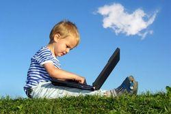 Роскомнадзор не будет ограничивать возраст пользователей Wi-Fi