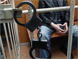 Задержан предполагаемый убийца детей дагестанского полицейского