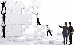 Для успеха бизнеса нужны топ-менеджеры со стороны и критика в СМИ