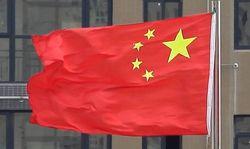 """Социальные сети о цензуре в Китае и новом тренде """"азиатской весны"""""""