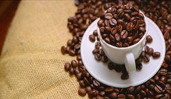 Ученые доказали защитный эффект кофе против рака