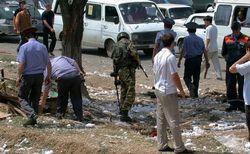 В Дагестане ликвидирован главарь «хасавюртовской бандгруппы»