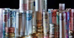 МВД России выявило 18 млн рублей неуплаты таможенных платежей и налогов