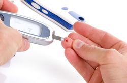 """""""Усталость"""" жировых клеток грозит человеку диабетом"""