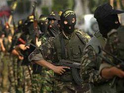 """Исламисты выходят на тропу войны """"джихада бедных"""", - эксперты"""