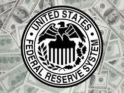 До положительного прогноза с рынка труда ФРС США будет скупать активы