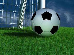 Футбол в Узбекистане освободили от налогов
