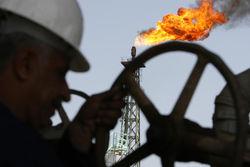 ЛУКОЙЛ наращивает газодобычу в Узбекистане