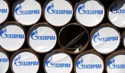 Будущая инвестиционная программа Газпрома будет аналогична текущей