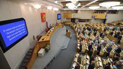 Новый закон о выборах Думы поможет отсеять «ненужных» для власти