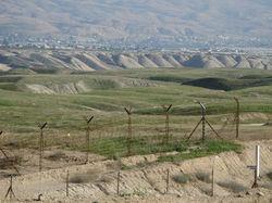 Стала известна причина, по которой узбекские пограничники застрелили гражданина Кыргызстана