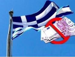 S&P дает оценку возможному выхода Греции из еврозоны