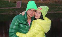 PR и жестокость: Гусев обещает побить супругу