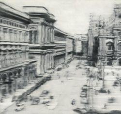 Инвестиции в арт: За полотно Рихтера на аукционе заплатили 37,1 млн. долларов