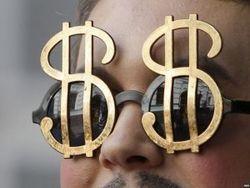 """В Казахстане предлагают обложить """"налогом социальной гармонии"""" богачей"""