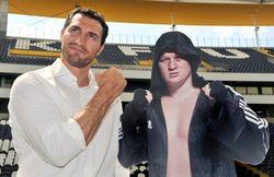 WBA: Бой Кличко-Поветкин должен пройти до 24 февраля 2012 года