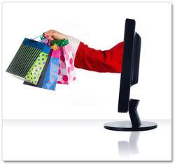 Почему интернет-магазины меняют цены по десять раз на день