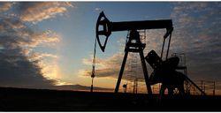 РФ и Беларусь договорились о поставках нефти на будущий год