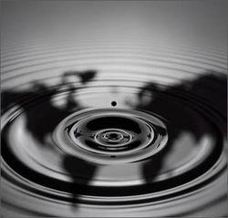 Трейдеры о рынке нефти и перспективах для инвесторов