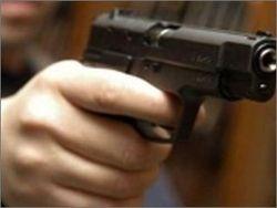 В Николаеве расстрелян еще один валютчик