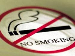 Борьба с курением: улучшит или ухудшит экономику России
