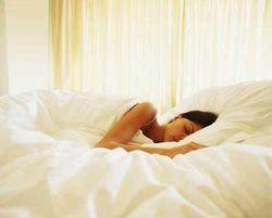 Ученые объяснили взаимосвязь долгих лет жизни и сна
