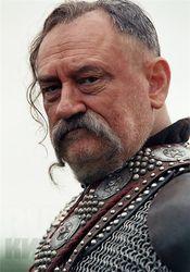 Богдана Ступка