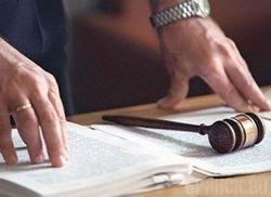 В 2012 г. в России резко выросло количество оправдательных приговоров
