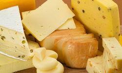 «Сырная война»: обнаружены растительные жиры