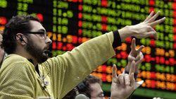 В надежде на разрешение проблем в США европейские биржи открылись в плюсе