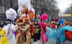 1 апреля День смеха власти Одессы объявили выходным