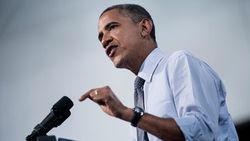 """Обама назвал """"Невиновность мусульман"""" оправданием атак против США"""