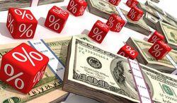 За девять месяцев ВТБ нарастил свой кредитный портфель на 4,1 процент