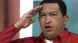 Кончина Уго Чавеса в свете интересов России в Латинской Америке