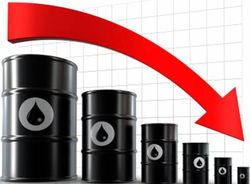 В какой стране мира самые высокие и низкие цены на бензин и дизтопливо
