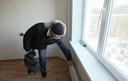 В Светлодарске после пожара ТЭС тепло дадут только осенью