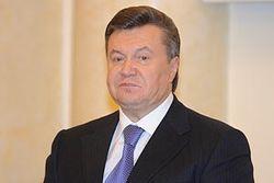 Янукович в Одессу не летит. Состоится ли матч ЧМ-2014 Украина-Молдова