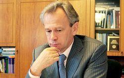 Бюджет безвозвратно кредитует реформы Минагропрода Украины