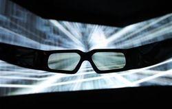 3D-революция в кино: какие есть выгоды для инвесторов