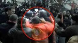Следователи предъявили депутату Госдумы от КПРФ обвинение в насилии