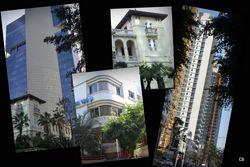 Недвижимость Израиля: муниципалитет Тель-Авива разыгрывает дешевые квартиры