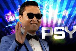 PR в шоу-бизнесе: автор хита Gangnam Style сознался в алкоголизме