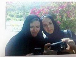 Связанная с похищением монахинь аферистка, вероятно, уже мертва – МВД