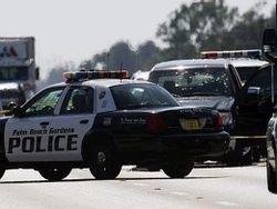 Дети и оружие: В США 4-летний ребенок застрелил отца-спецназовца