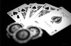 """Игра """"Poker Jet"""" в Одноклассники: чем завоевывает признание в соцсети"""