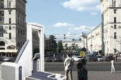 9 мая попасть на праздник белорусы смогут только через КПП
