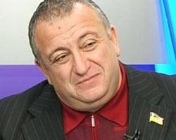 Украине нужны криминальные авторитеты - Александр Пресман